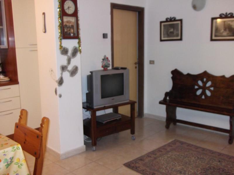 Location Studio apartment 59497 Sestriere