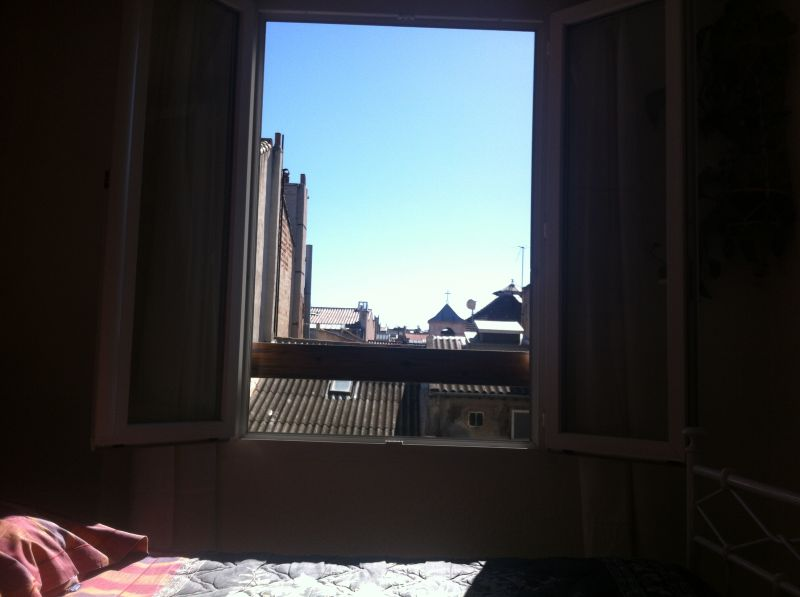 View from the property Location Studio apartment 5953 Marseille