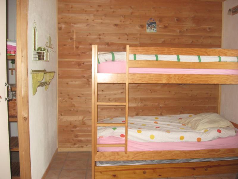 bedroom Location Apartment 60120 Montgenevre