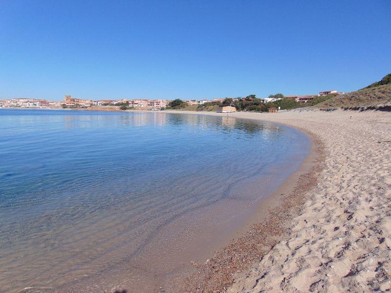 Beach Location Apartment 60142 Isola Rossa