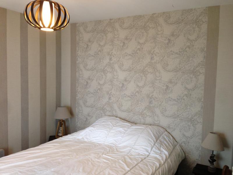 bedroom Location Apartment 60362 Wissant