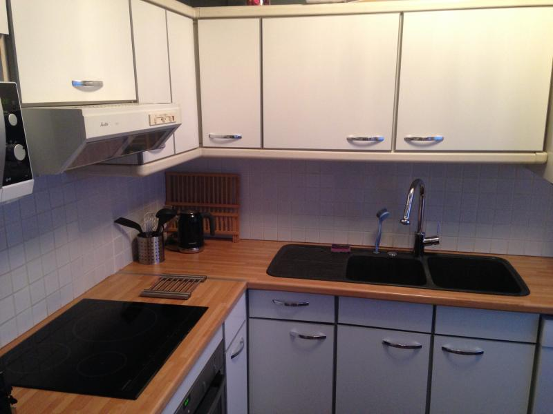 Location Apartment 60362 Wissant