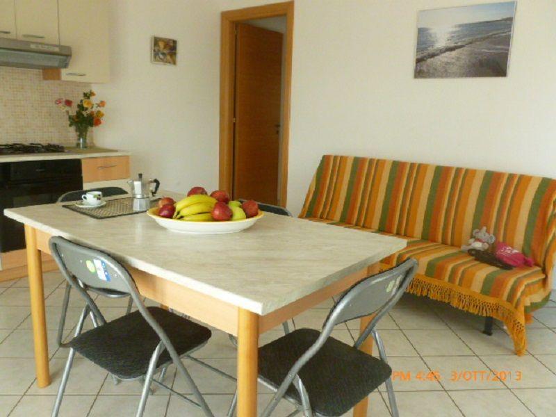 Location Apartment 60657 Gallipoli