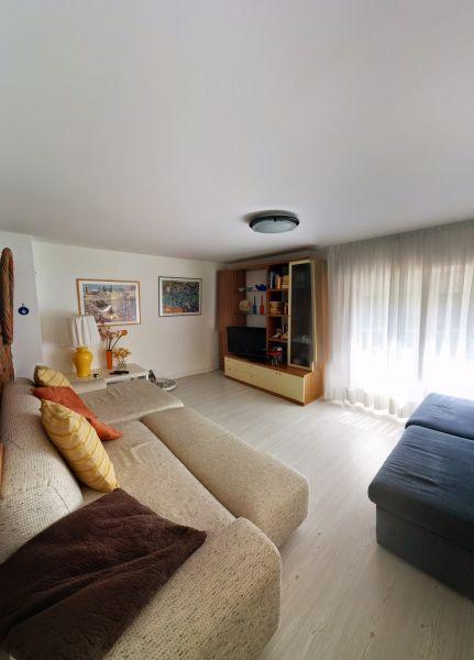 Location Villa 61113 Garda