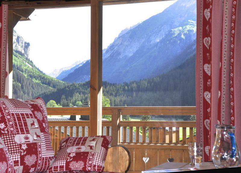Location Apartment 61166 Pralognan la Vanoise