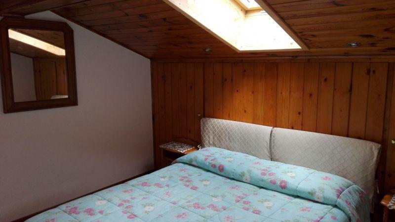 bedroom 1 Location Apartment 61306 Civetta