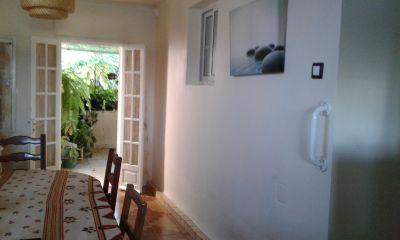 Location House 61332 Saint Denis