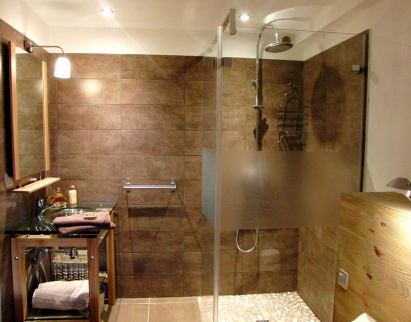 bedroom 5 Location Chalet 61756 Valfréjus