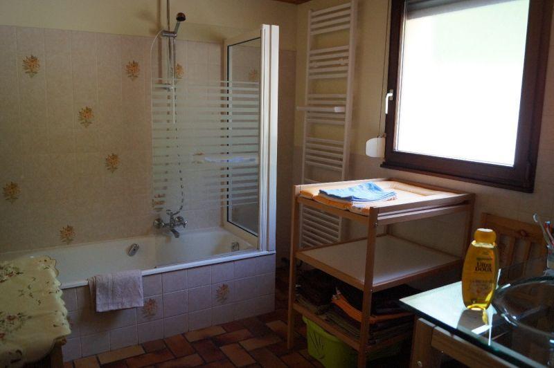 bathroom Location Apartment 62238 La Bresse Hohneck