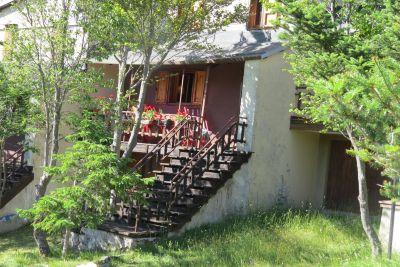 Location Apartment 62285 Bolognola