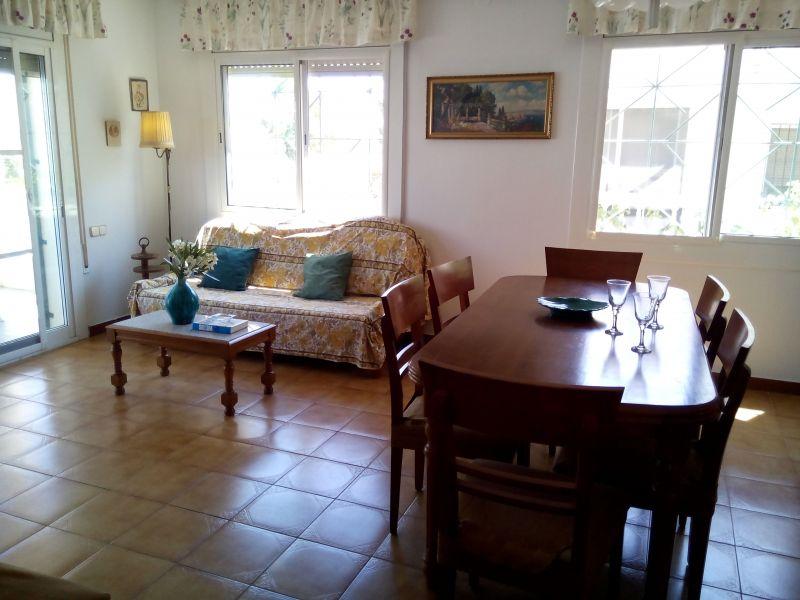 Other view Location Villa 63018 L'ampolla