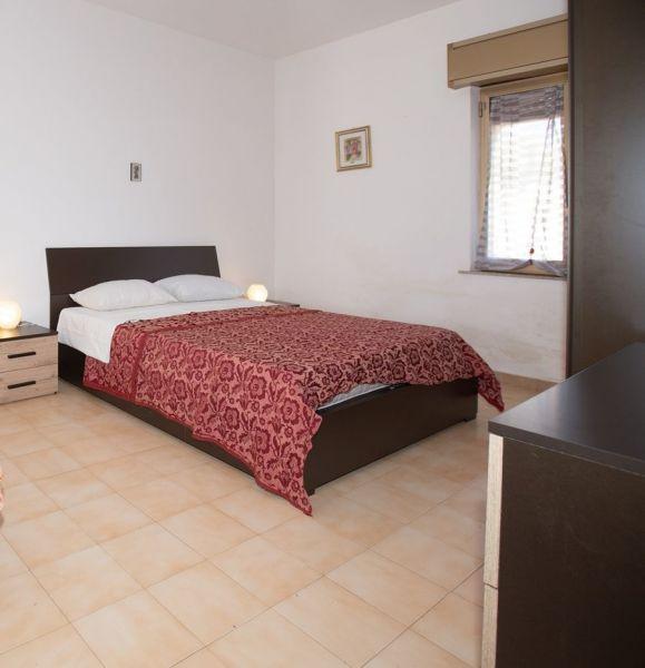 bedroom 1 Location Apartment 63092 Avola