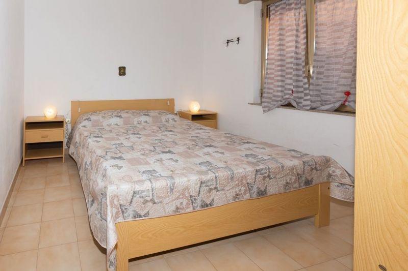 bedroom 2 Location Apartment 63092 Avola