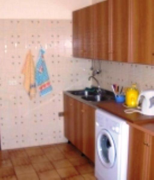 Sep. kitchen Location Apartment 63092 Avola
