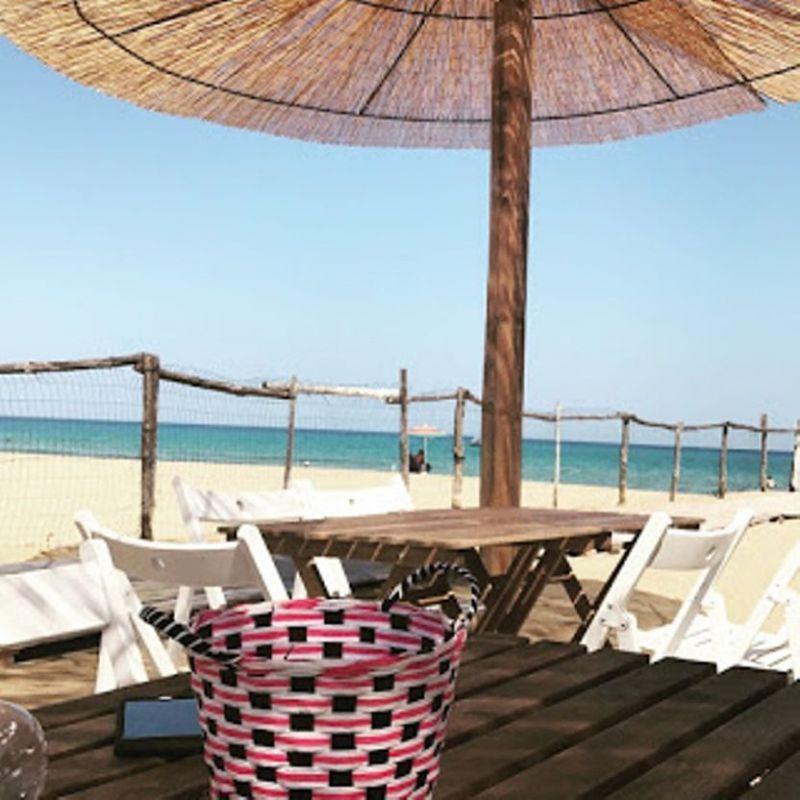 Beach Location Apartment 63092 Avola