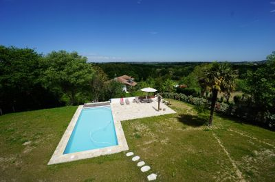 Location Villa 63196 Biarritz