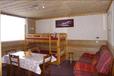 Location Apartment 63264 La Plagne