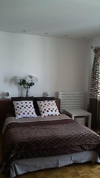 Location Studio apartment 63317 PARIS