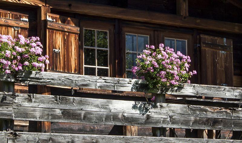 Location Chalet 706 Chamonix Mont-Blanc