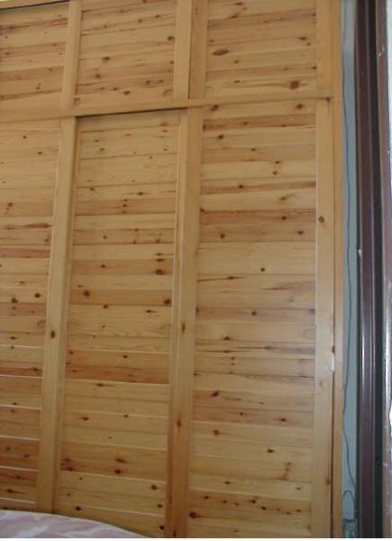 bedroom 2 Location Apartment 7751 Le Touquet