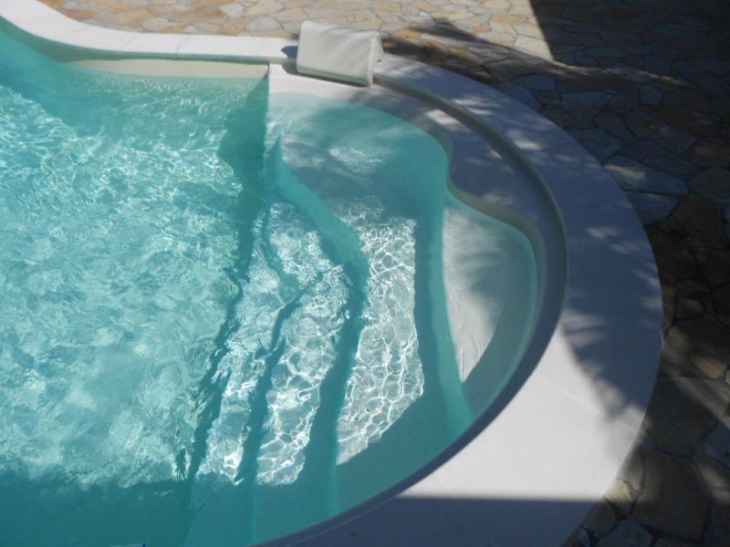 Washing facilities Location Villa 8123 Sainte Anne (Martinique)