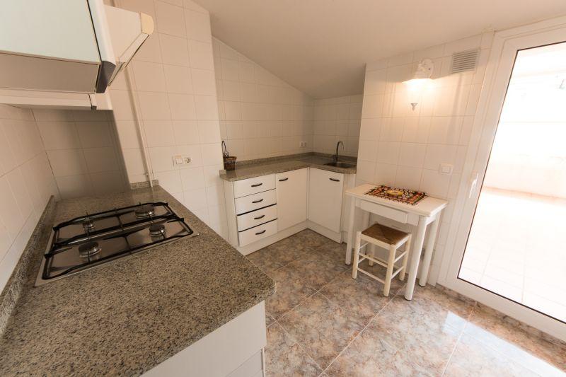 Other view Location Apartment 8169 Calella de Mar
