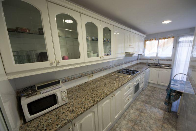 Location Apartment 8169 Calella de Mar