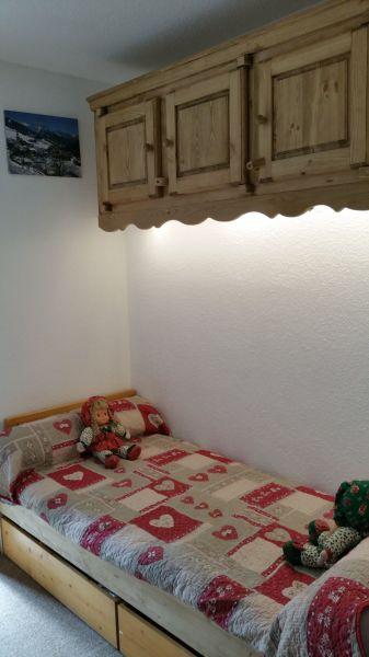 Location Apartment 843 La Clusaz
