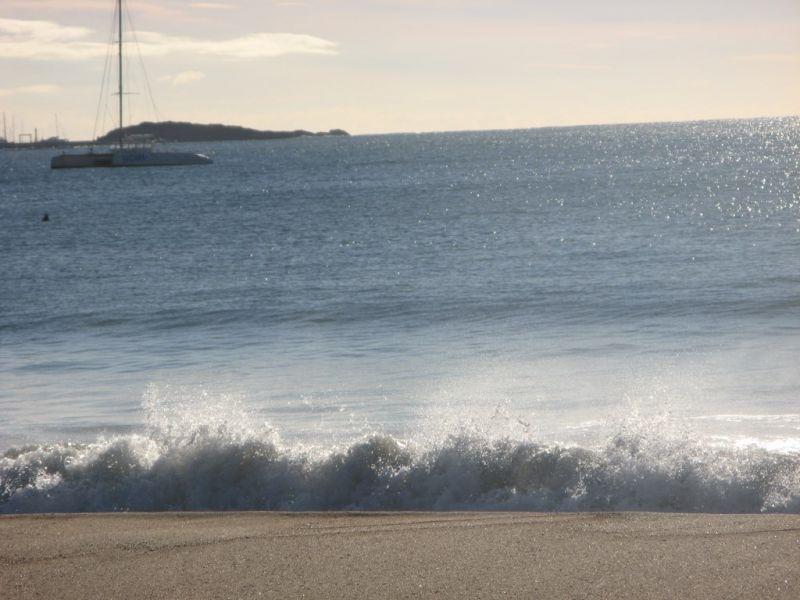 Beach Location Apartment 8488 Fréjus