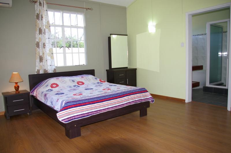 Location Villa 9527 Grand Baie