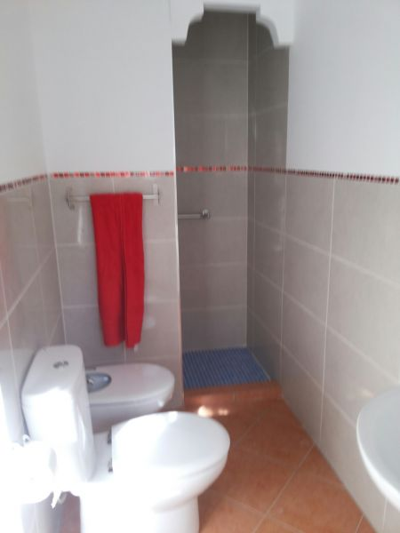 Location Apartment 9618 Almuñecar