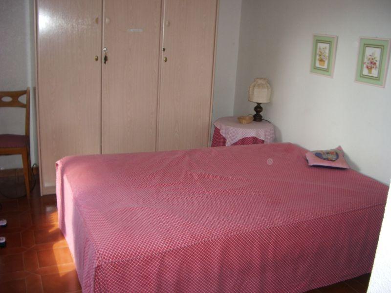 bedroom 2 Location Villa 9664 La Ametlla de Mar