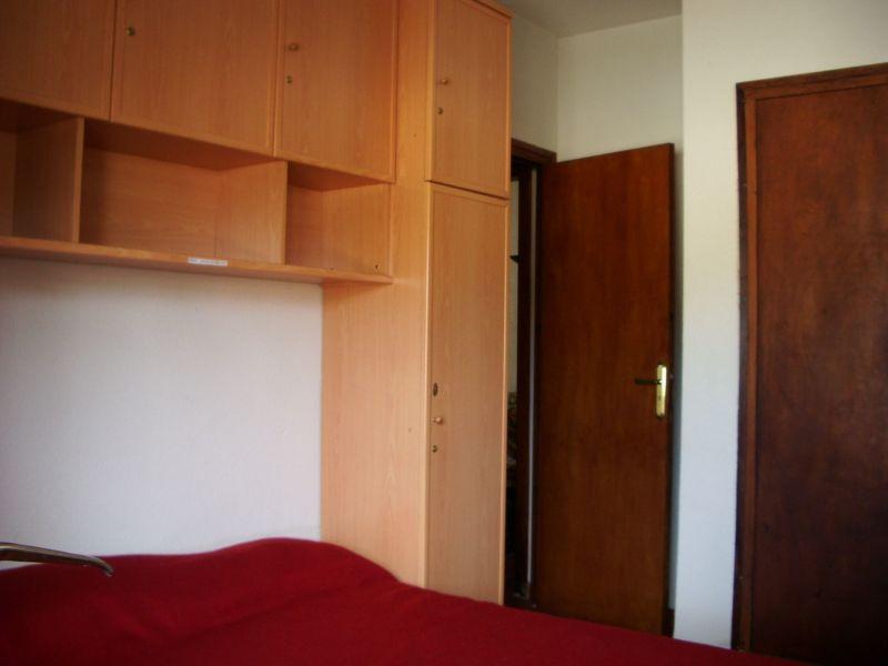 bedroom 4 Location Villa 9664 La Ametlla de Mar