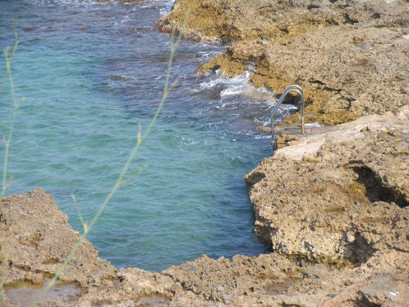 Surroundings Location Villa 9664 La Ametlla de Mar