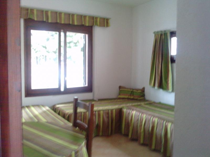 bedroom 1 Location Villa 9664 La Ametlla de Mar