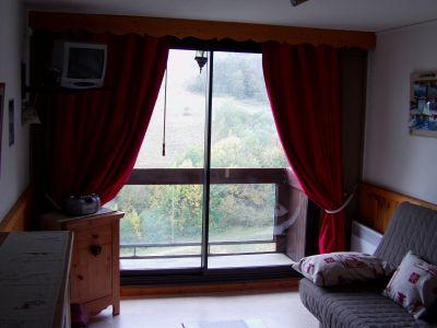 Location Apartment 999 Le Corbier