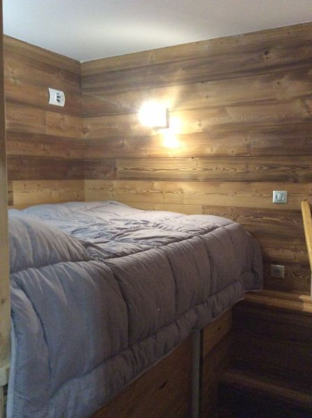 bedroom 2 Location Apartment 103673 Risoul 1850