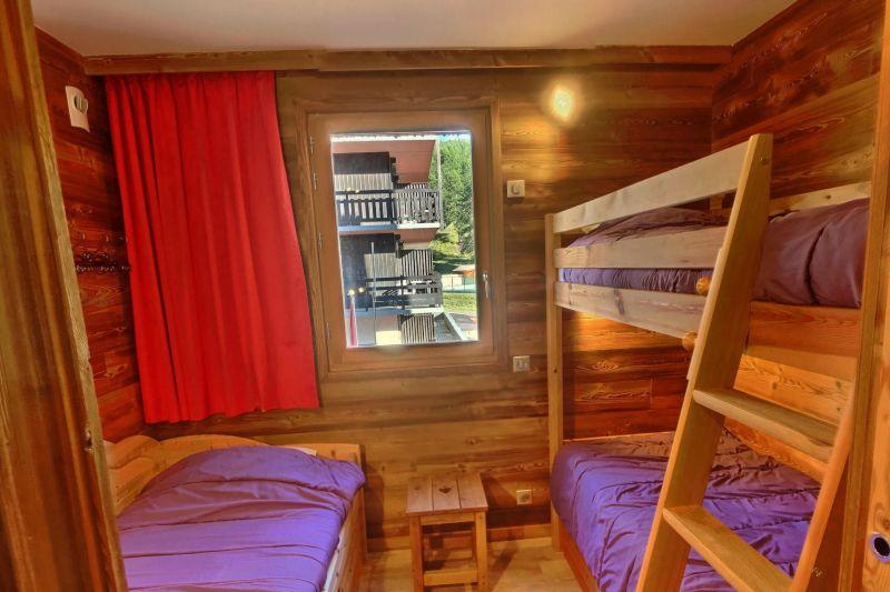 bedroom 3 Location Apartment 103673 Risoul 1850