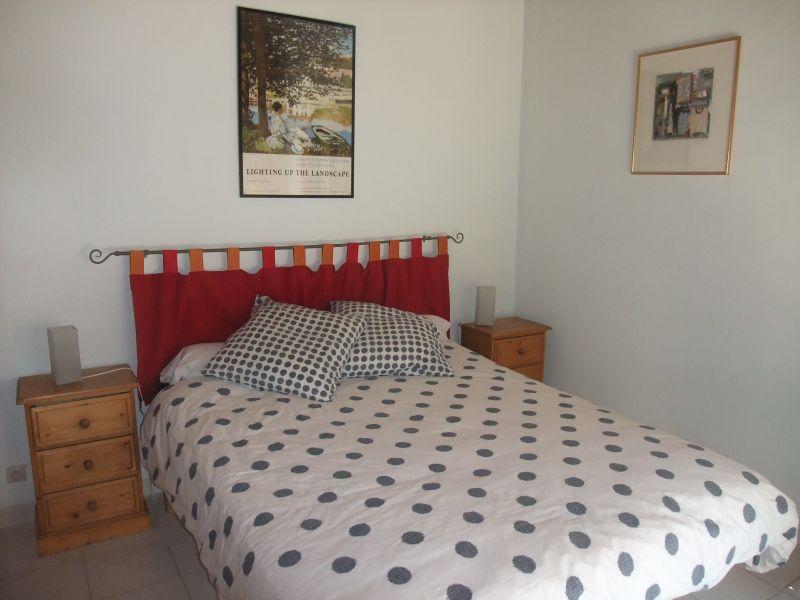 bedroom 2 Location Villa 103766 Anduze