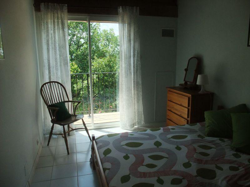 bedroom 3 Location Villa 103766 Anduze