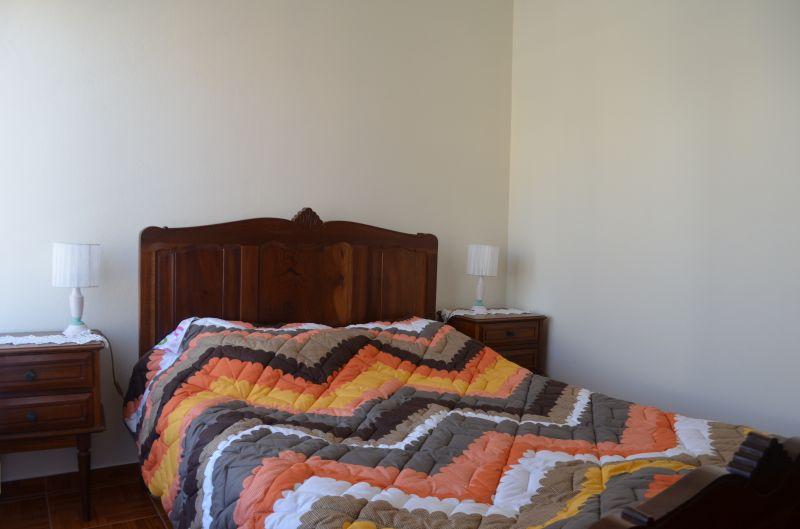 bedroom 3 Location Apartment 105715 Figueira da Foz
