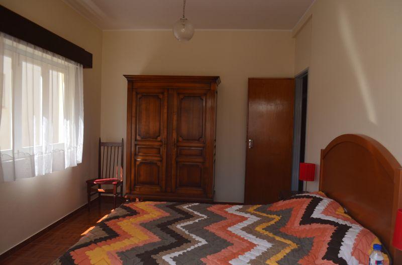 bedroom 1 Location Apartment 105715 Figueira da Foz