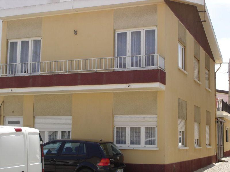 Outside view Location Apartment 105715 Figueira da Foz