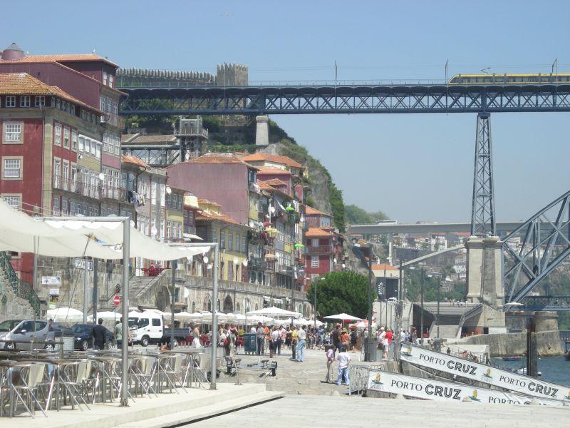 Other view Location Apartment 105715 Figueira da Foz