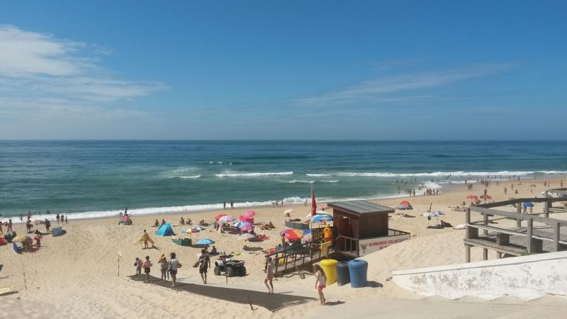 Surroundings Location Apartment 105715 Figueira da Foz