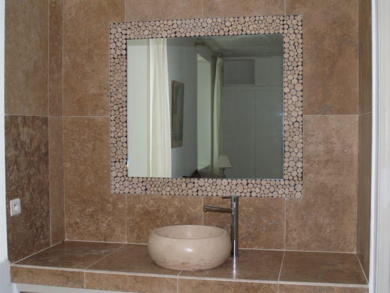 bathroom 2 Location House 106704 Isle sur la Sorgue