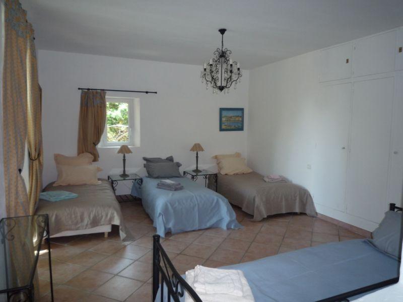 bathroom 4 Location House 106704 Isle sur la Sorgue