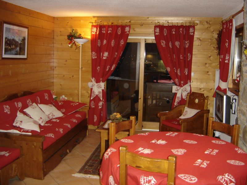 Location Apartment 108076 Chamonix Mont-Blanc