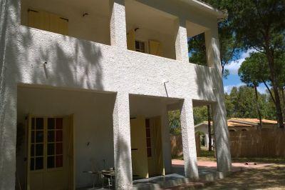 Location Villa 109520 Pula