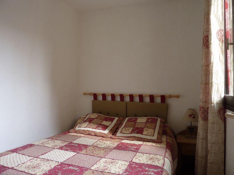 bedroom 2 Location Apartment 111741 Les 2 Alpes
